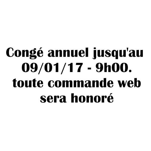 conge-2017-blackwhite