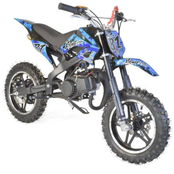 pocket-bike-petite-moto-enfant-pas-chere-50cc-2t